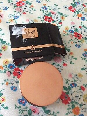 Rosie For Autograph Highlighter Powder Brand New 'rose Bud'