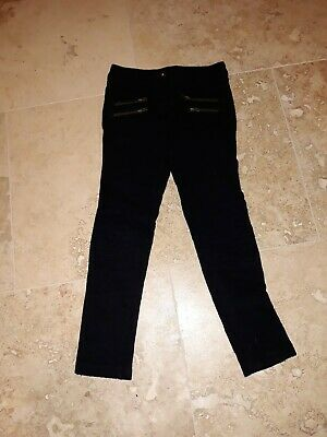 Next Girls Trousers Age 6