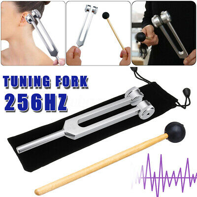 Prestige Hearing Frequency Tuning Fork