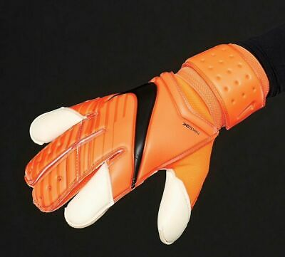 Nike Gk Vapor Grip 3 Optimal Grip Gs0347 803  Size 11