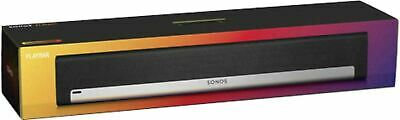 Sonos PLAYBAR Wireless Streaming Soundbar BRAND NEW FACTORY SEALED