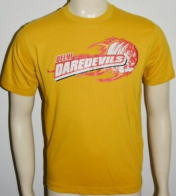 GOING FOR THE KILL MENS T-SHIRT *NEW* OFFICIAL CSK CHENNAI SUPER KINGS IPL
