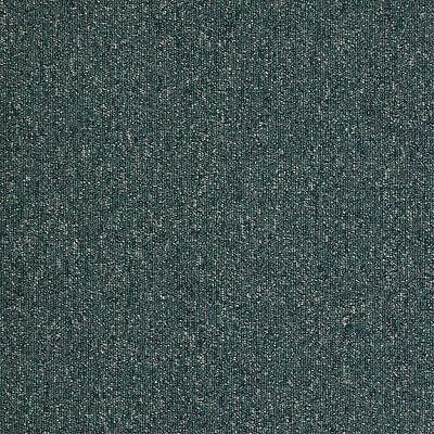 New Paragon Light Green Heavy Contract Workspace Loop Carpet Tiles. 5M2 Per Box.
