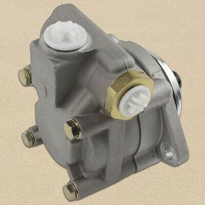 Power Steering Pump Lh - Replaces Mercedes 7684955955 A0024605580