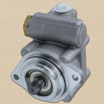 Power Steering Pump - Replaces 7684955911 A3764667801