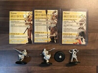 59712 GUILD BALL FRENCH KICK OFF