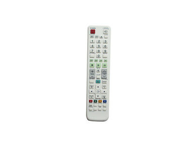 Remote Control For Samsung AH59-02341A HT-D5530 Blu-ray DVD Home Theater System