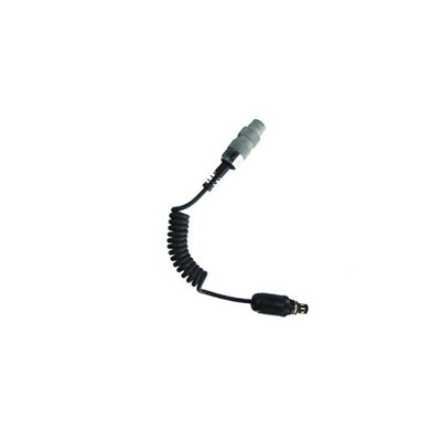 3M PELTOR Extension Cables 88058-00000