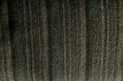 """HAND DYED RUG HOOKING WOOL Mill-Dyed APPLIQUE """"COUNTRY ROAD """" ONE YARD"""