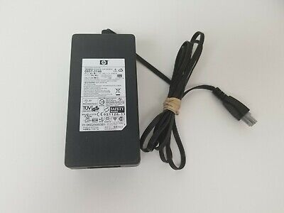 AC Adapter Power HP 0957-2146 DeskJet OfficeJet Printer PSC 1315 5610 5510 5580