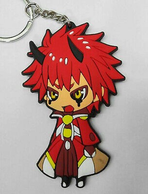 That Time I Got Reincarnated as a Slime Keychain USA SELLER!!! FAST SHIPPING!