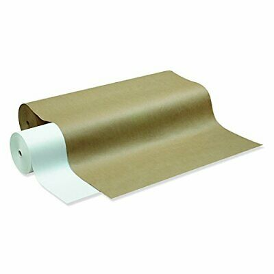 STRATHMORE PACON PAPERS 40136 HVY WGT DRAWING MEDIUM SURFACE ROLL 100LB 36X...