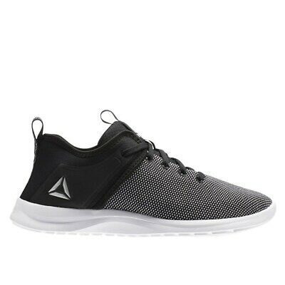 Shoes Reebok Solestead BD5744 BlackWhite