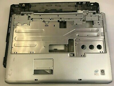 AB21-DF20 FP442 GENUINE DELL TOP COVER PALMREST INSPIRON 1720 P22X GRD A