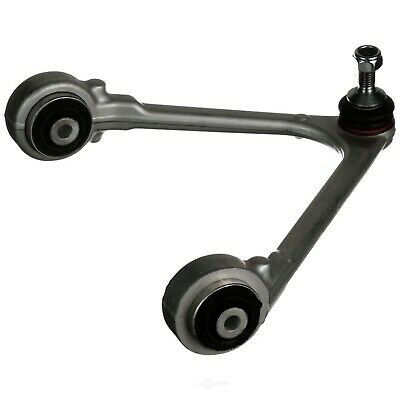 Suspension Control Arm and Ball Joint Assembly Front Right Upper Centric