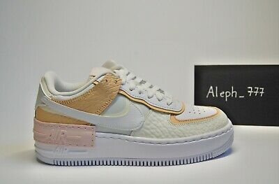 NIKE AIR FORCE 1 MID LV8 WHITE Trongone Sport