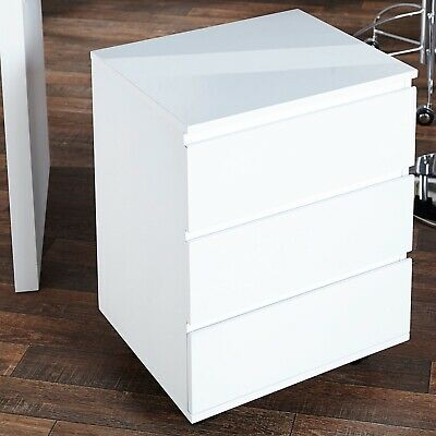 "FILING DRAWERS ""MOVE"" 