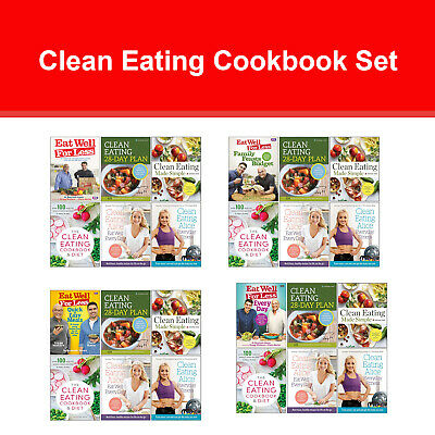 The Volunteer, Saboteur of Auschwitz, Boy Who Followed 3 Books Collection Set