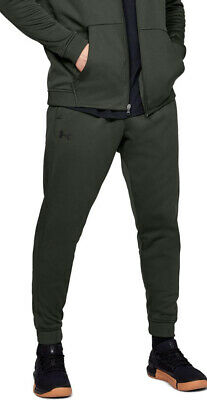 ✅Mens Under Armour UA✅Storm Armour Fleece✅Joggers Tracksuit Bottoms Gym Pants✅✅✅