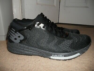 MENS ASICS GT 2000 NYC T336N Running Shoes Size 10 EUR 26