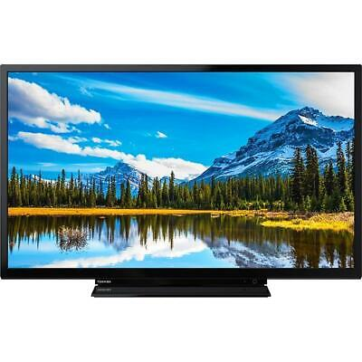 "Toshiba TV LED 32"" 32W1863DG HD DVB-T2 (0000040331)"