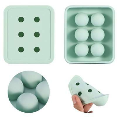 Silicone Mold DIY Mould Resin Craft Tool for Earrings Pendant Necklace Making d