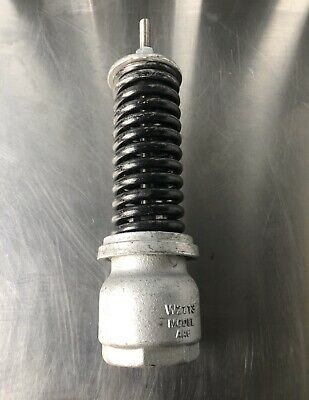 Waterman AA6 Pressure Relief Valve AA-6 NEW!!! FREE SHIPPING!!!