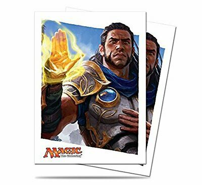 """Ultra Pro Sleeves Standard - Magic: The Gathering - Oath of the Gatewatch""""v2"""