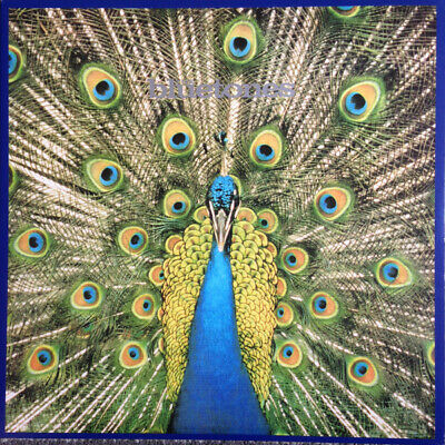 The Bluetones – Expecting To Fly - VINYL LP 2016 REISSUE - SEALED
