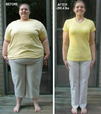 Fat Burner Weight Loss - 60 Capsules ,CELLULITE REMOVER, loose 30-100 lbs fast