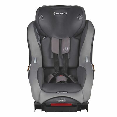 MAXI-COSI MODA Convertible GRAPHITE Isofix with FREE FITTING