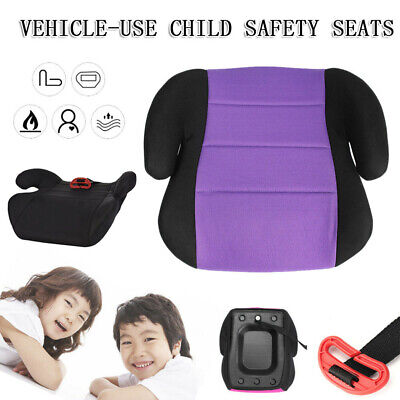 Baby Car Seat Protector Mat Cover Cushion Anti-Slip Waterproof Safety Pad Child
