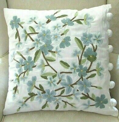 Pier 1 Imports and Other Accent Pillows