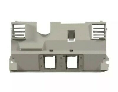 Genuine W10728484 Whirlpool Appliance Bracket