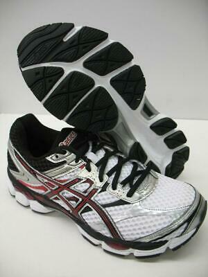 NEW ASICS GEL Cumulus 16 Running Training Shoes Sneakers