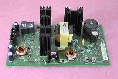 Chattanooga 14614 PCB Custom PS Assembly Power Supply Board