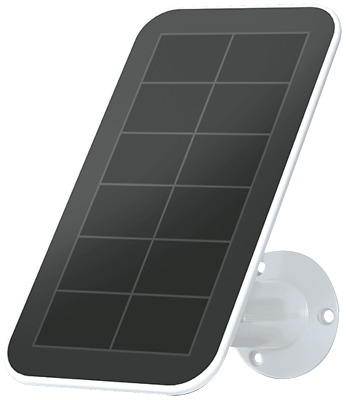 Arlo VMA5600 Solar Panel Charger for Arlo Ultra And Arlo Pro 3
