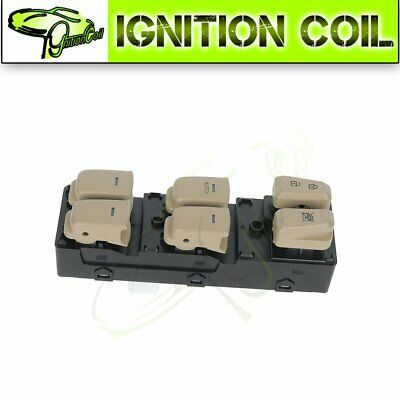 Front Genuine Hyundai 88160-3Q041-Y4A Seat Cushion Covering
