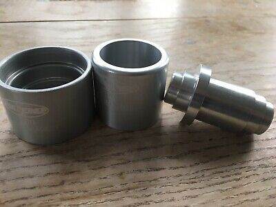 Hope Bottom Bracket Bearing Tool HTT178 Brand New