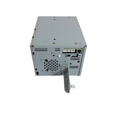 XEROX 1 Line Fax Kit + 1 Fax EU and South Africa 497K08230