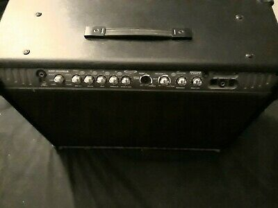 Line 6 Spider III 120W Combo Guitar Amp LOCAL PICKUP ONLY
