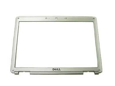 JX286 13GNJQ1AM010-1DE DELL LCD DISPLAY BACK COVER INSPIRON 1420 PP26L