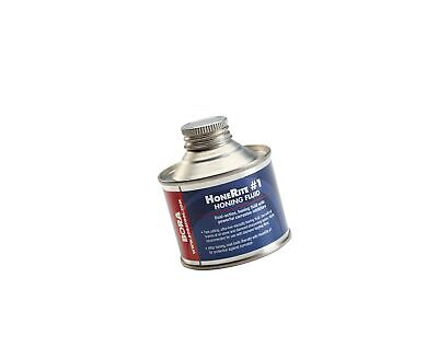 Bora HoneRite # 1 Honing Fluid Bora STN-HR1125 125ml tin – The Endorsed Honin...