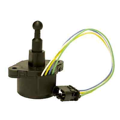 Moteur Phare Bmw Serie 5 E39 Berline Touring 9/2000-2004 Passager Ou Conducteur