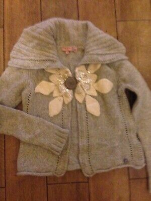 Very Pretty Ladies Cardigan by Ted Baker - Size 2