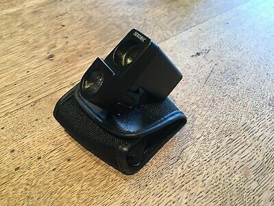 Sekonic L-328Vf Viewfinder For L328 And L318 Meter