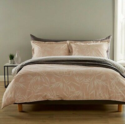 Christy Imperial Cream Superking Flat Sheet 100/% Cotton 375 Thread Count