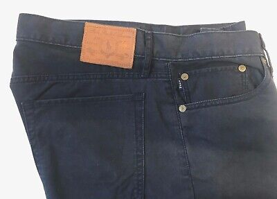 Jeans Polo Ralph Lauren Slim Fit taglia 32/30