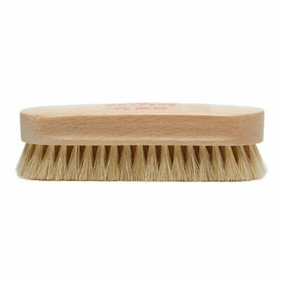 Grenson Horsehair Brush - Small