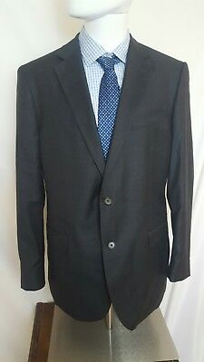 Oliver Wicks sport coat 42 regular